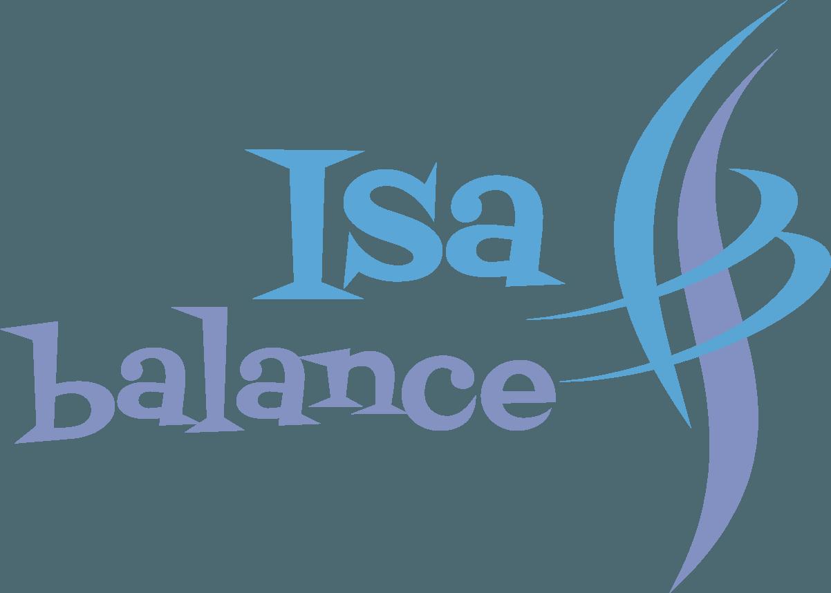 Balanceblog